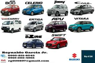 Low Downpayment High Discount PROMO Call or Text 0995-821-8543 / 0919-202-4955