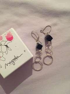Magnolia Silver Earnings