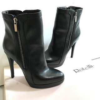 Rotelli boots