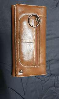 Aldo Wallet