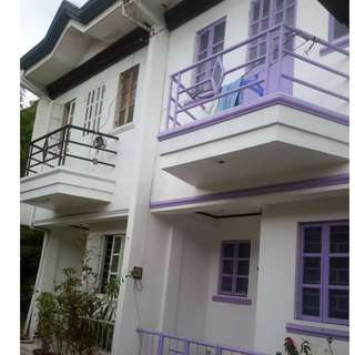 House for sale at Consolacion Cebu