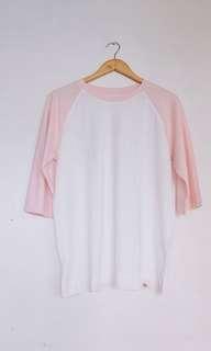 Spao Jersey Shirt