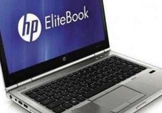 LAST CHANCE- HP EliteBook 8460p 2nd GEN i5-2540M 4G Win 10 - REDUCED