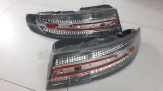 Aston Martin DB9 Tail Lamp