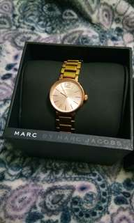 Jam Tangan Marc by Marc Jacobs