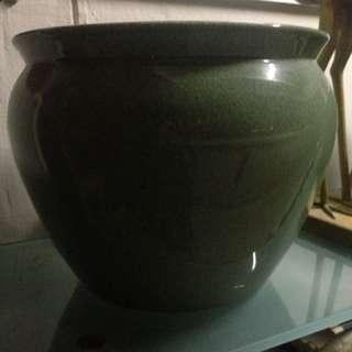 Big Vase /pot (pair)