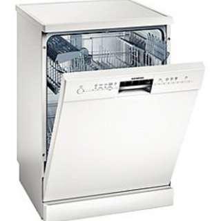 Siemens Dishwasher - Ultra Silent, Energy Efficient, Excellent Condition