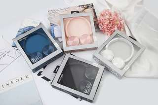 DiiD New Style Fashion Music Headset DX-1