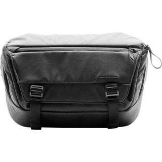 Peak Design 10L BLACK