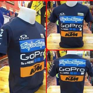 Tshirt #arai#shoei#agv#gopro