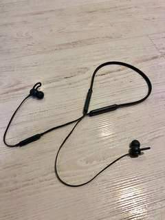 BeatsX Earphone