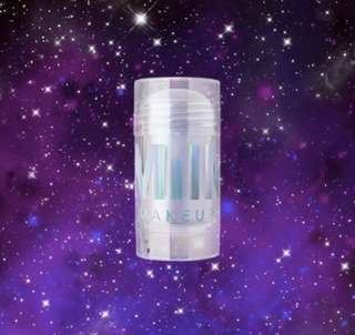 MILK Makeup Holographic Stick Mini