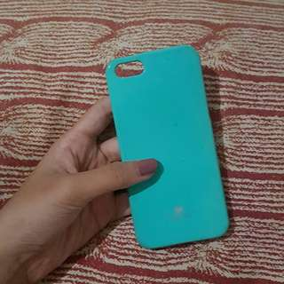 Case Tosca Iphone 5 / 5s goospery