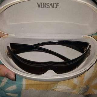 JUAL RUGI! Versace sunglases original