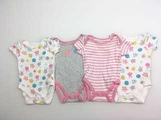 Mothercare Onesies