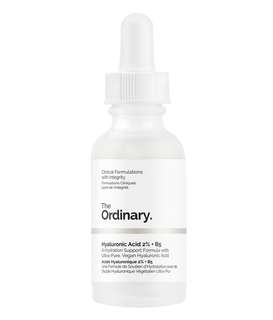 🚚 THE ORDINARY  Hyaluronic Acid 2% + B5( 30ml )