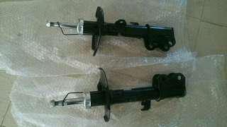 Toyota altis shock absorber