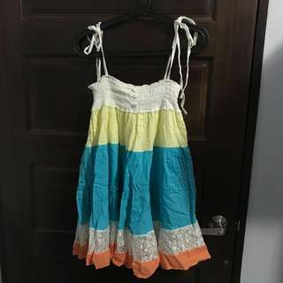 🌸可愛洋裝