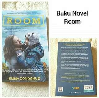 Novel Room