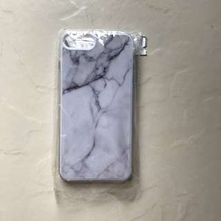 Iphone 7+ Armoured case