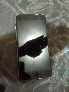 iPhone 6 + ( Plus ) 64 GB