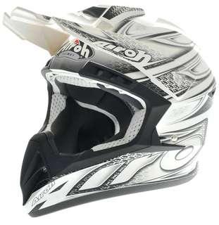 Airoh Cr901 MX Helmet