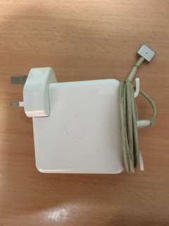 Spoilt 85W MagSafe Charger