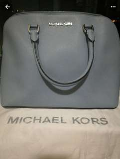 MICHAEL Kors Bag 97%New