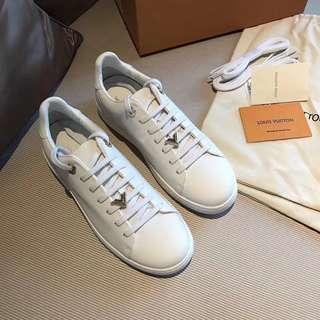 LV休閒鞋