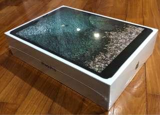 "Sealed Unopened iPadPro 10.5"" 64Gb WiFi+Cellular"