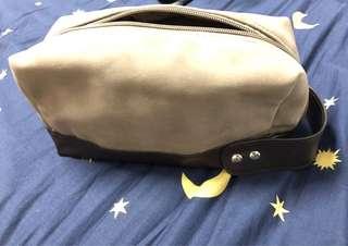 筆袋 Pencil case