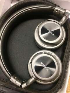 全新 ZARA 耳機 🎧 齊盒保護套線紙袋包裝