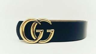 Ikat Pinggang Gucci Belts