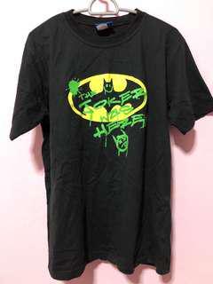 Warner Bros Batman Tee