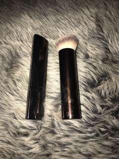 Hourglass Vanish Stick and Brush