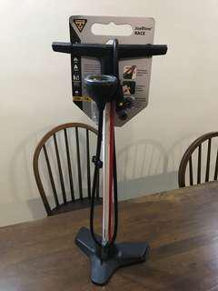 Topeak Joeblow Race Pump