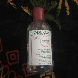 Bioderma Micellare Water