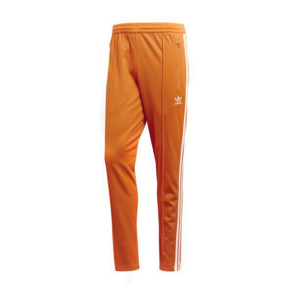 info for 3e955 de4e6 adidas beckenbauer track pants 1531833132 1fb700ea.jpg