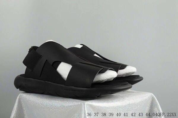 c0afc0fa4 Adidas Y3 Qasa Sandal
