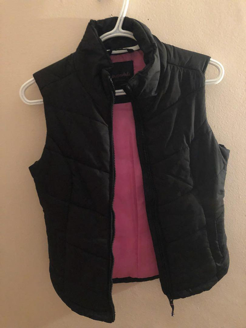 Aeropostale Vest // Size XS