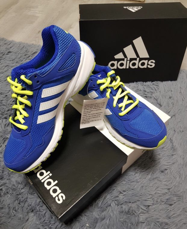 new style 529ed d4825 Home · Men s Fashion · Footwear · Sneakers. photo photo photo photo photo