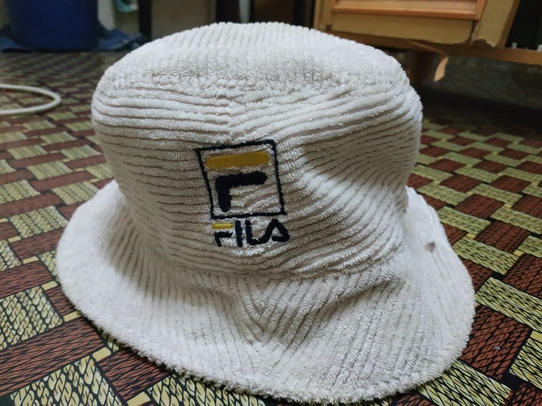 6408741971e Home · Men s Fashion · Accessories · Caps   Hats. photo photo photo photo  photo