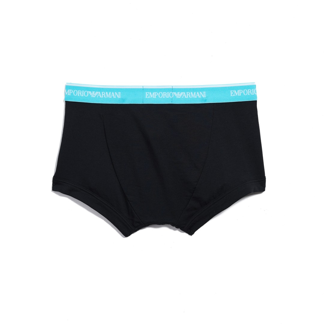 feb7aee8d2ef 3 Pack Core Logoband Briefs (underwear), Men's Fashion, Men's Bottoms on  Carousell