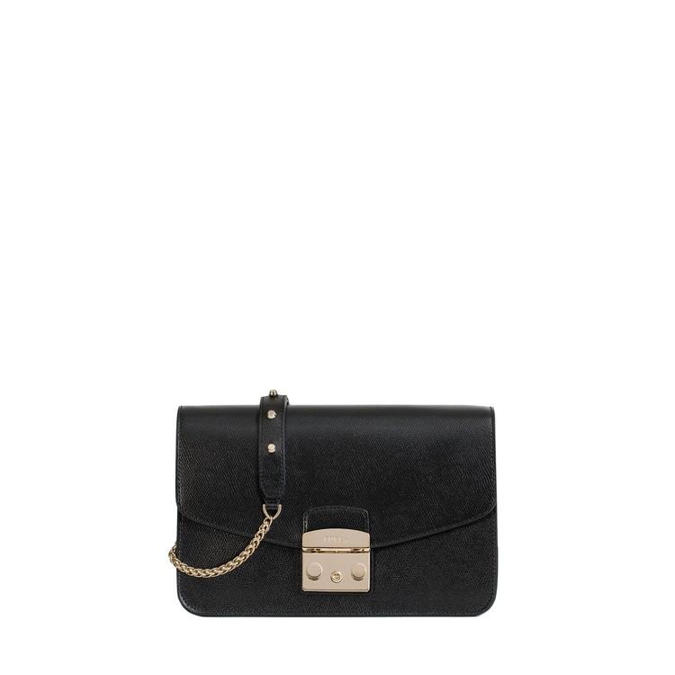 2acf8762d Furla Metropolis - Shoulder Bag, Luxury, Bags & Wallets, Handbags on ...