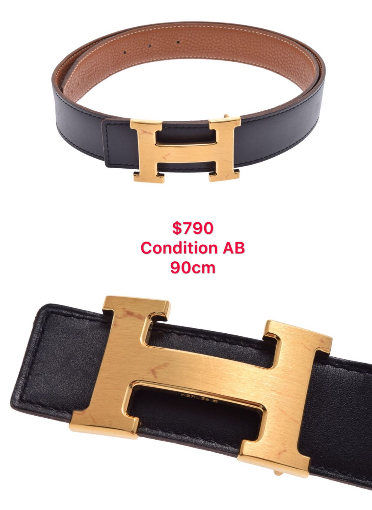 6b0c8b7d413d Home · Luxury · Accessories · Belts. photo photo photo