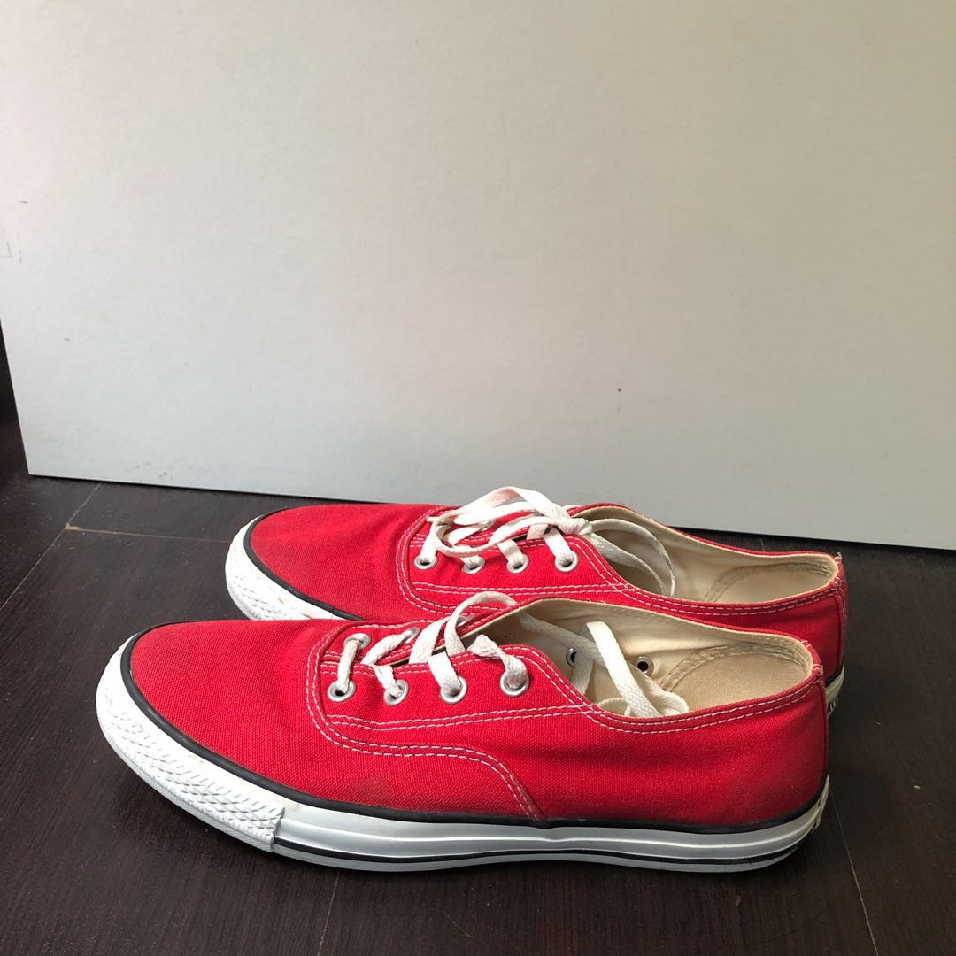 2ab2c3343afc Inspired Converse Shoes