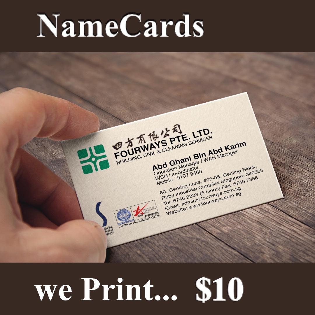 Namecards business cards print design design craft art photo photo photo reheart Choice Image