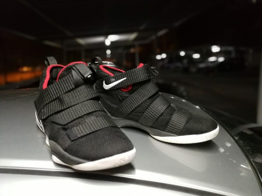 6d7d3b186b22 Home · Men s Fashion · Footwear. photo photo ...