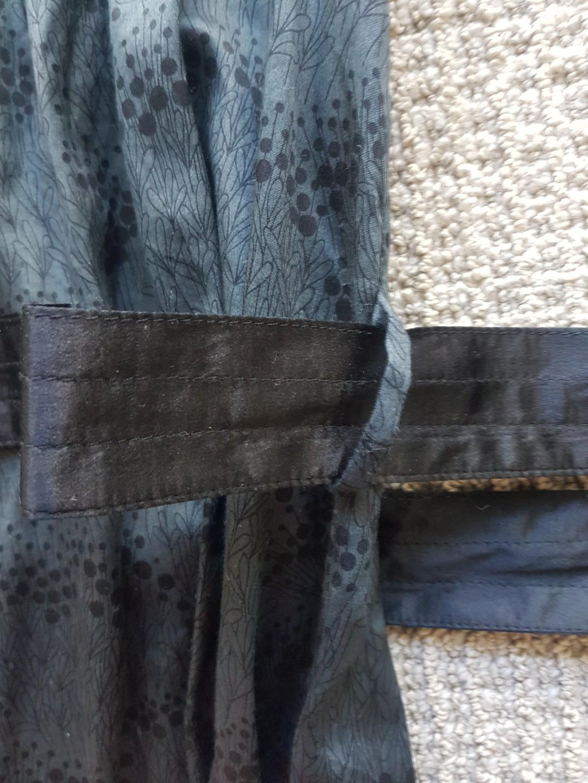 Portmans Short Sleeve Top Size 8