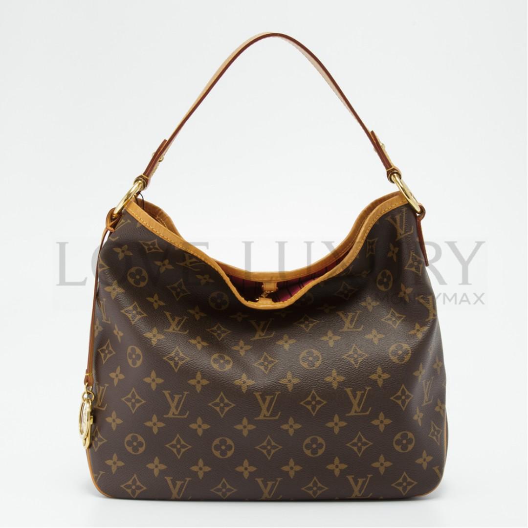 39858f52dbdb Preowned Louis Vuitton